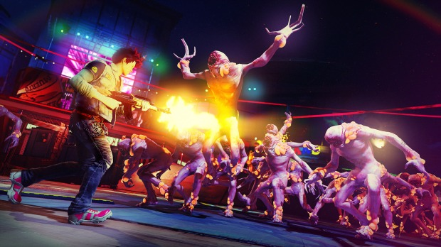 sunset_overdrive_forall_nighttime